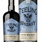 Teeling Teeling Single Pot Still Whiskey