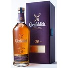 Glenfiddich Glenfiddich Excellence 26yo Single Malt