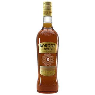 Borgoe Borgoe Gold
