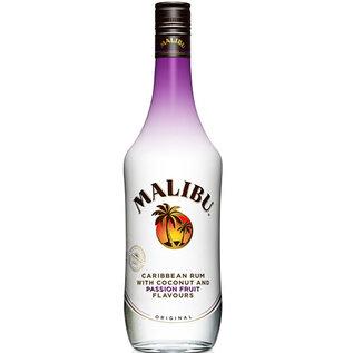 Malibu - NEW - Malibu Passion Fruit