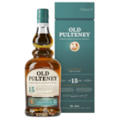 Old Pulteney Old Pulteney 15 Years Old