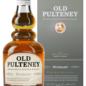 Old Pulteney Old Pulteney Huddart - Peated