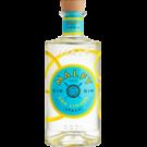 Malfy Gin Malfy Gin Con Limone