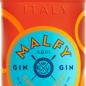 Malfy Gin Malfy Gin Con Arancia - Sicilian Blood Orange