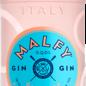 Malfy Gin Malfy Gin Rosa - Pink Grapefruit