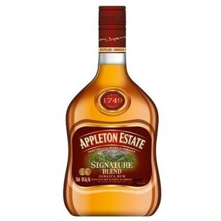 Appleton Appleton Estate Signature Blend