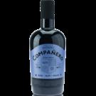 1423 S.B.S Companero Panama Extra Anejo (54%)