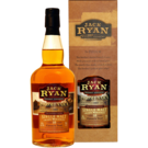 Jack Ryan Jack Ryan Toomvara Calvados Finish 10 Years Old
