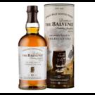 Balvenie The Balvenie Stories 12yo American Oak Limited Edition