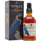 Doorly's Doorly's 14 Years Old (48%)