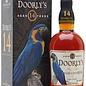 Doorly's Doorly's 14 Years Old (48%)