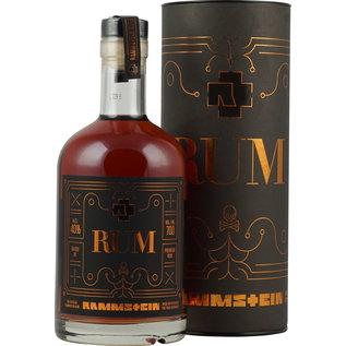 Rammstein Rammstein Rum