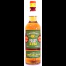 Cadenheads Cadenhead Rum Grenada GMWE 1998/20 Years Old (46%)