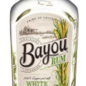 Bayou Rum Bayou White Copper Potstill Rum