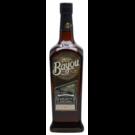Bayou Rum Bayou Select Barrel Copper Potstill Rum