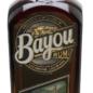 Bayou Rum Bayou Reserve Select Barrel Copper Potstill Rum