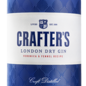 Crafter's Crafter's London Dry Gin