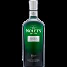 Nolet Nolet Silver Dry Gin