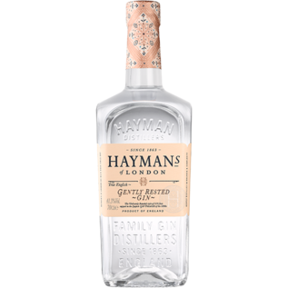 Hayman's Hayman's Gently Rested Gin