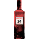 Beefeater Beefeater 24 London Dry Gin