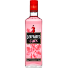 Beefeater Beefeater London Pink Strawberry