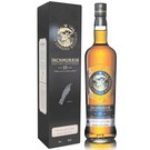 Inchmurrin Inchmurrin Single Malt 18 Years Old