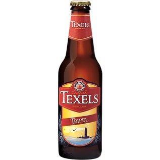 Texels Texels Tripel
