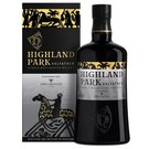 Highland Park Highland Park Valfather (47%)