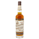 Kentucky Owl Kentucky Owl Confiscated Straight Bourbon (48.2%)