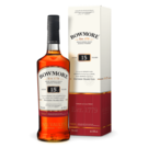 Bowmore Bowmore 15 years old