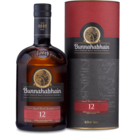 Bunnahabhain Bunnahabhain 12 years old