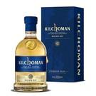 Kilchoman Kilchoman Machir Bay Islay