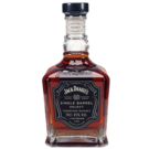 Jack Daniels Jack Daniels Single Barrel