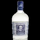 Diplomatico Diplomatico Planas White Rum