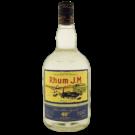 Rhum J.M. Rhum J.M. Agricole Blanc AOC