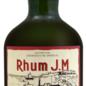 Rhum J.M. Rhum J.M. VO