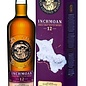 Inchmoan Inchmoan 12yo