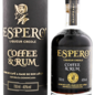 Ron Espero Espero Coffee & Rum