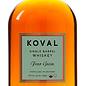 Koval Koval Bourbon Four Grain