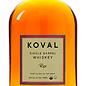 Koval Koval Bourbon Rye