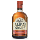 Lambay Lambay Single Malt Cognac