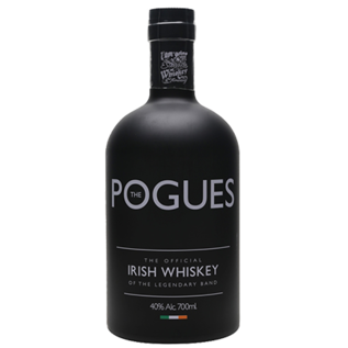 The Pogues The Pogues Irish Whiskey