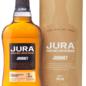 Jura Jura Journey