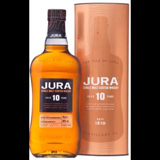 Jura Jura 10 Years Old