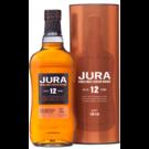 Jura Jura 12 Years Old