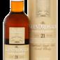 Glendronach Glendronach 21 yo
