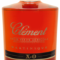 Clement Clement Rhum XO