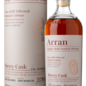 The Arran Arran Sherry Cask (55.8%)