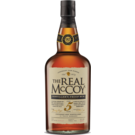 The Real McCoy The Real McCoy 5  Years Old