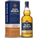 Glen Moray Glen Moray Chardonnay Cask